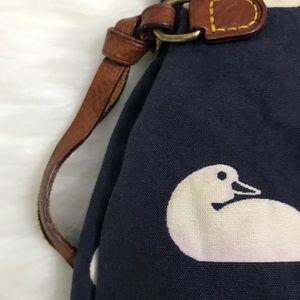 Dooney & Bourke Bags - Vintage Dooney & Bourke Totebag